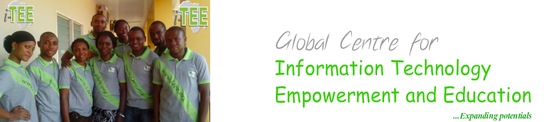 Global Center for Information Technology Empowerment and Education